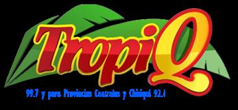 Tropi Q (99.7 FM)